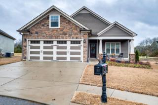 8411 Kennerly Ct, Ooltewah, TN 37363 (MLS #1257240) :: Charlotte Mabry Team