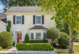 1804 Georgetown Ln, Chattanooga, TN 37421 (MLS #1257276) :: Keller Williams Realty | Barry and Diane Evans - The Evans Group
