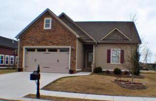 8692 Kennerly Ct, Ooltewah, TN 37363 (MLS #1257974) :: Keller Williams Realty   Barry and Diane Evans - The Evans Group