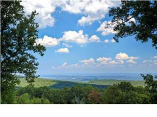 0 Lookout Crest Ln 7 & 8, Lookout Mountain, GA 37350 (MLS #1258248) :: Keller Williams Realty | Barry and Diane Evans - The Evans Group