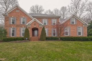 55 Cool Springs Rd, Signal Mountain, TN 37377 (MLS #1258896) :: Keller Williams Realty | Barry and Diane Evans - The Evans Group