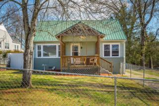 522 S Lovell Ave, Chattanooga, TN 37412 (MLS #1259140) :: Keller Williams Realty | Barry and Diane Evans - The Evans Group