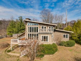 507 S Scenic Hwy, Lookout Mountain, TN 37350 (MLS #1259252) :: Keller Williams Realty | Barry and Diane Evans - The Evans Group