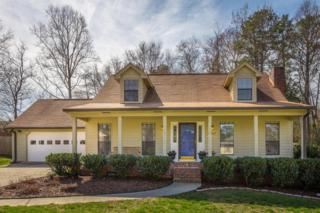 9300 Berkshire Cir, Chattanooga, TN 37421 (MLS #1259297) :: Keller Williams Realty | Barry and Diane Evans - The Evans Group