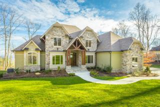 7318 Falcon Bluff Dr, Signal Mountain, TN 37377 (MLS #1259371) :: Keller Williams Realty   Barry and Diane Evans - The Evans Group