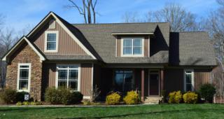 4446 Stonecrop Ln, Signal Mountain, TN 37377 (MLS #1259411) :: Keller Williams Realty   Barry and Diane Evans - The Evans Group