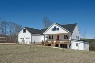 1555 Walden Farm Rd, Signal Mountain, TN 37377 (MLS #1259417) :: Keller Williams Realty   Barry and Diane Evans - The Evans Group
