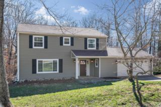 104 S Palisades Dr, Signal Mountain, TN 37377 (MLS #1259437) :: Keller Williams Realty   Barry and Diane Evans - The Evans Group