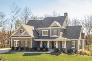 3478 Cloudcrest Tr, Signal Mountain, TN 37377 (MLS #1259459) :: Keller Williams Realty   Barry and Diane Evans - The Evans Group