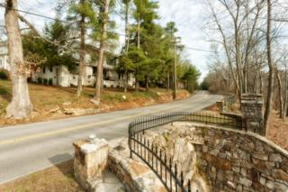 400 Fleetwood Dr, Lookout Mountain, TN 37350 (MLS #1259642) :: Keller Williams Realty | Barry and Diane Evans - The Evans Group
