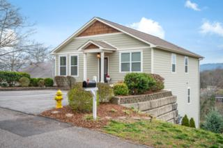 525 Crewdson Ave, Chattanooga, TN 37405 (MLS #1259678) :: Keller Williams Realty | Barry and Diane Evans - The Evans Group