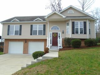 1024 Ryan #18, Soddy Daisy, TN 37379 (MLS #1259698) :: Keller Williams Realty | Barry and Diane Evans - The Evans Group