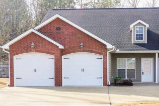 142 Thistlewood Dr, Ringgold, GA 30736 (MLS #1259725) :: Keller Williams Realty | Barry and Diane Evans - The Evans Group