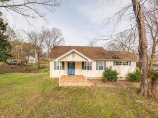 1083 Stanley Ave, Chattanooga, TN 37421 (MLS #1259726) :: Keller Williams Realty | Barry and Diane Evans - The Evans Group