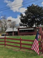 5220 Asher Ln, Ooltewah, TN 37363 (MLS #1259732) :: Keller Williams Realty | Barry and Diane Evans - The Evans Group