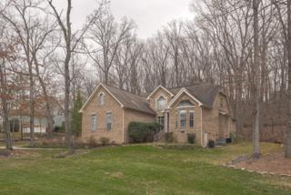 3832 Windtree Dr, Signal Mountain, TN 37377 (MLS #1259745) :: Keller Williams Realty   Barry and Diane Evans - The Evans Group