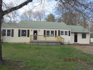 301 N Circle Dr, Lafayette, GA 30728 (MLS #1259755) :: Keller Williams Realty | Barry and Diane Evans - The Evans Group