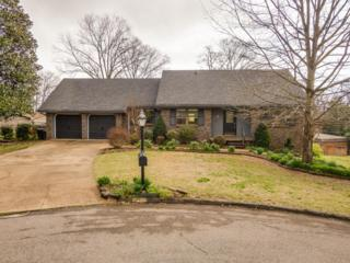 7626 Nadick Ln, Hixson, TN 37343 (MLS #1260654) :: Keller Williams Realty | Barry and Diane Evans - The Evans Group