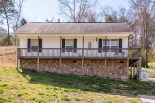 292 Nixon Dr, Dayton, TN 37321 (MLS #1260873) :: Keller Williams Realty | Barry and Diane Evans - The Evans Group