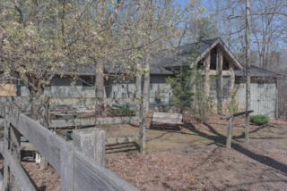 8123 Mill Creek Rd, Signal Mountain, TN 37377 (MLS #1260955) :: Keller Williams Realty | Barry and Diane Evans - The Evans Group