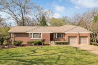 1512 Mississippi Ave, Chattanooga, TN 37405 (MLS #1261175) :: Keller Williams Realty | Barry and Diane Evans - The Evans Group