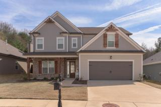 5493 Bungalow Cir, Hixson, TN 37343 (MLS #1261307) :: Keller Williams Realty | Barry and Diane Evans - The Evans Group