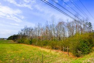 0 Mowbray Pike #2, Soddy Daisy, TN 37379 (MLS #1261334) :: Keller Williams Realty | Barry and Diane Evans - The Evans Group