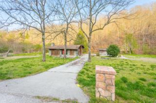 11008 Hixson Pike, Soddy Daisy, TN 37379 (MLS #1261342) :: Keller Williams Realty | Barry and Diane Evans - The Evans Group