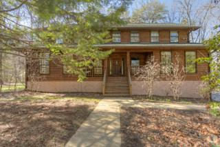 2533 Boston Branch Cir, Signal Mountain, TN 37377 (MLS #1261425) :: Keller Williams Realty | Barry and Diane Evans - The Evans Group