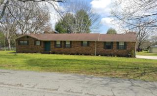 1114 Montrosa Ave, Jasper, TN 37347 (MLS #1261459) :: Keller Williams Realty | Barry and Diane Evans - The Evans Group