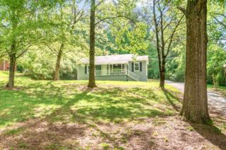 622 Layfield Rd, Chattanooga, TN 37412 (MLS #1262789) :: Keller Williams Realty | Barry and Diane Evans - The Evans Group
