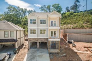 713 Gatti Ln, Chattanooga, TN 37405 (MLS #1262793) :: Keller Williams Realty | Barry and Diane Evans - The Evans Group