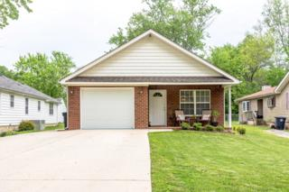 1602 S Smith St, Chattanooga, TN 37412 (MLS #1262804) :: Keller Williams Realty | Barry and Diane Evans - The Evans Group