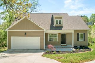 354 Sweetland Dr, Red Bank, TN 37415 (MLS #1262940) :: Keller Williams Realty   Barry and Diane Evans - The Evans Group
