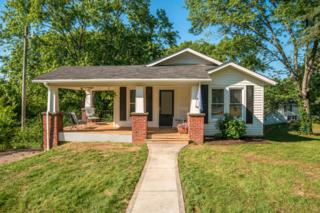 4434 Byrd Ave, Chattanooga, TN 37406 (MLS #1263735) :: Keller Williams Realty | Barry and Diane Evans - The Evans Group