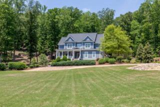 5125 Mountain Creek Rd, Chattanooga, TN 37415 (MLS #1263775) :: Keller Williams Realty   Barry and Diane Evans - The Evans Group