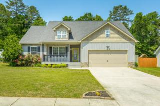 75 Southern Dr, Ringgold, GA 30736 (MLS #1263776) :: Keller Williams Realty   Barry and Diane Evans - The Evans Group