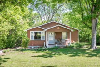 3329 Parker Ln, Chattanooga, TN 37419 (MLS #1263832) :: Keller Williams Realty | Barry and Diane Evans - The Evans Group