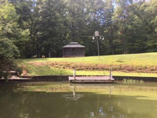 13300 Bellacoola Dr, Soddy Daisy, TN 37379 (MLS #1263928) :: Keller Williams Realty   Barry and Diane Evans - The Evans Group
