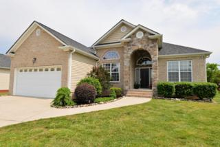 8585 Sunridge Dr, Ooltewah, TN 37363 (MLS #1263937) :: The Robinson Team