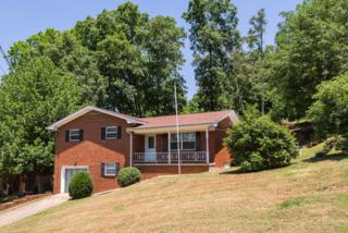 3363 Adkins Rd, Chattanooga, TN 37419 (MLS #1264015) :: Keller Williams Realty | Barry and Diane Evans - The Evans Group