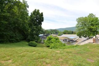 3189 Waterfront Dr, Chattanooga, TN 37419 (MLS #1264090) :: Keller Williams Realty | Barry and Diane Evans - The Evans Group