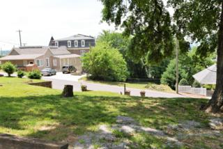115 Hartman St, Chattanooga, TN 37405 (MLS #1264169) :: Keller Williams Realty | Barry and Diane Evans - The Evans Group