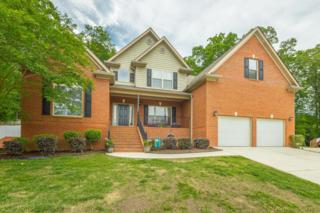 1426 Leighton Dr, Soddy Daisy, TN 37379 (MLS #1264191) :: Keller Williams Realty   Barry and Diane Evans - The Evans Group