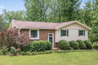 5712 Browntown Rd, Chattanooga, TN 37415 (MLS #1264220) :: The Robinson Team