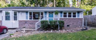 3538 Sleepy Hollow Rd, Chattanooga, TN 37415 (MLS #1264249) :: The Robinson Team