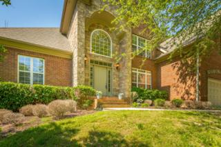 711 Breezewood Way, Chattanooga, TN 37421 (MLS #1264251) :: Keller Williams Realty | Barry and Diane Evans - The Evans Group