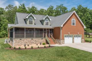 10363 Logstone Ln, Soddy Daisy, TN 37379 (MLS #1264255) :: The Robinson Team