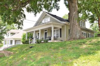 109 Hartman St, Chattanooga, TN 37405 (MLS #1264256) :: Keller Williams Realty | Barry and Diane Evans - The Evans Group