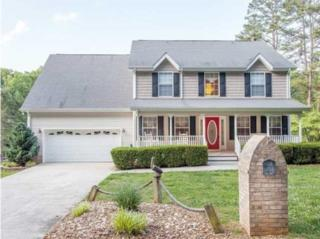 13202 Bellacoola Rd, Soddy Daisy, TN 37379 (MLS #1264262) :: The Robinson Team